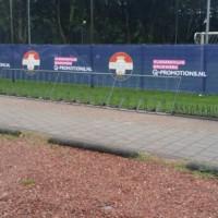 Uitstraling Noorderpark