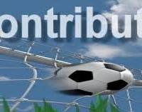 Contributies