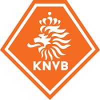 KNVB Update