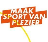 Willem II maakt werk van trainersbegeleiding