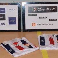 Nieuwe shirtsponsors voor Willem II